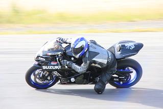 29 06 2012 770   by Cevennes Moto Piste