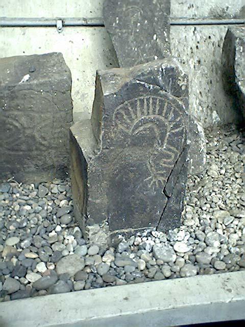 petroglyphs_7