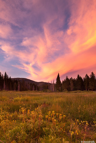 california sunset clouds canon landscape photography laketahoe brockway 5d2 5dii