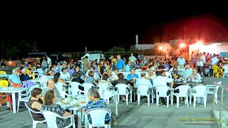 Γιορτή Τσαμπούνας 2012 - Annual Bagpipe Feast 2012