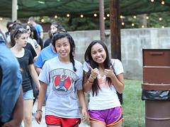 SH#1 Summer Camp 2012-59