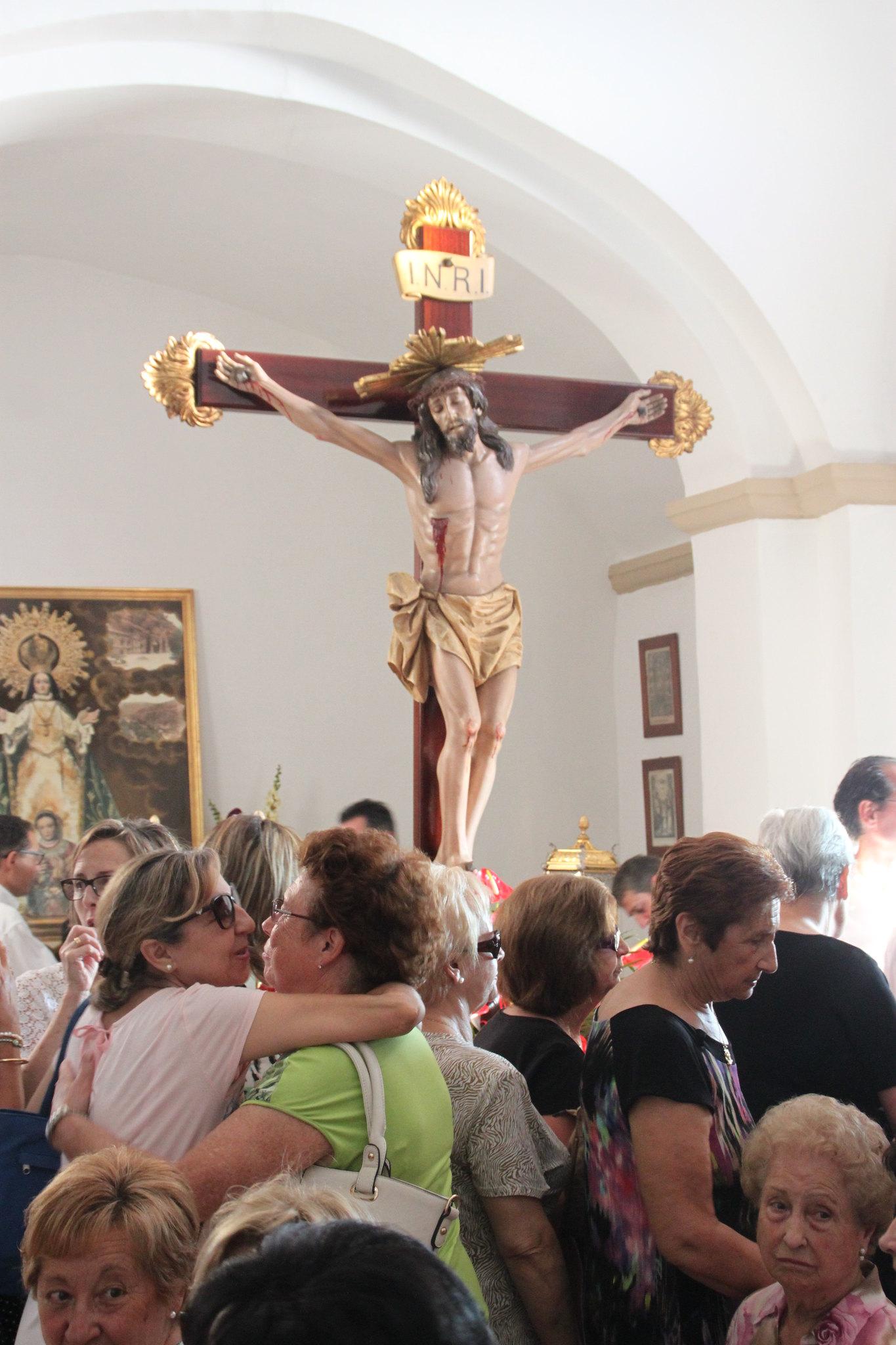 (2015-06-26) - Vía Crucis bajada - Javier Romero Ripoll  (034)