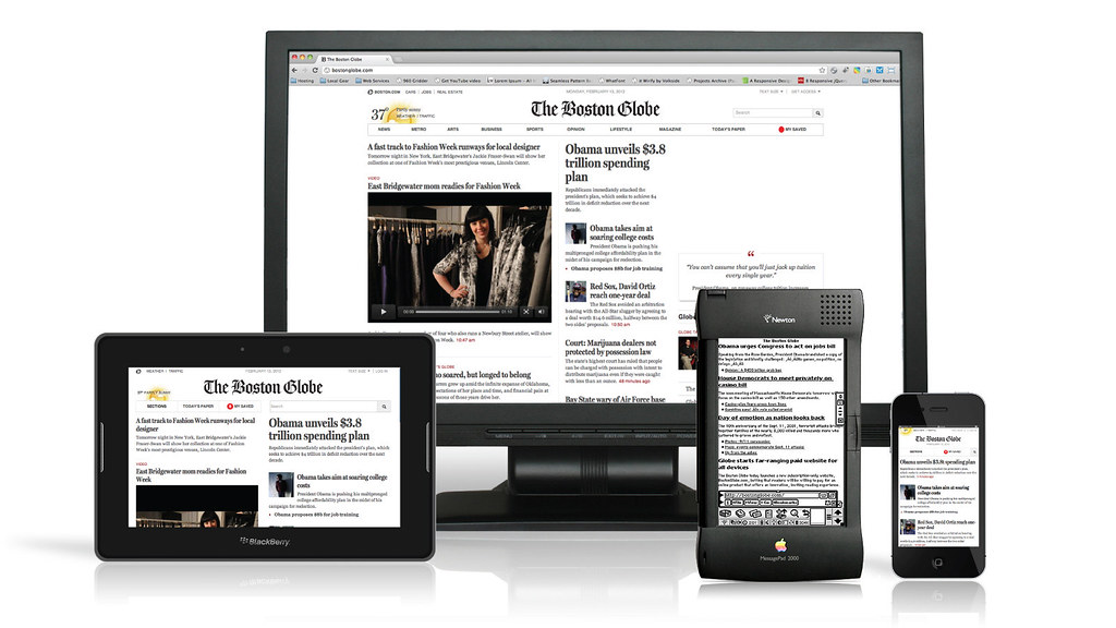 Optimize Website For Mobile Free
