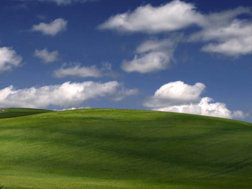 "Imagen Windows  ""praderas"" ??? | by jacilluch"
