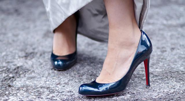 Killer Heels - Photoality.co.uk
