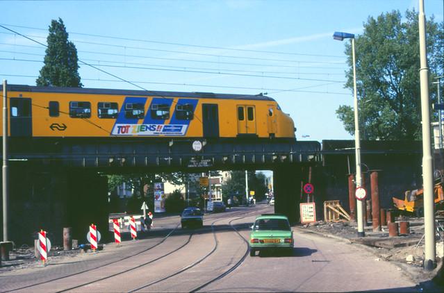 08444082-3230 Rotterdam (noord) 24 mei 1987