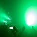 """Doppelgänger"" ³Macrophonics² (Donna Hewitt & Julian Knowles) NIME 2016"