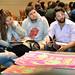 Iniciativa Cluster de Comunicación Gráfica - Innovando a través del Diseño