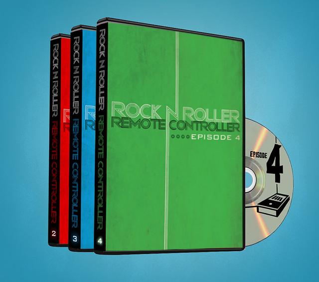 KS_RRRC_DVDs1