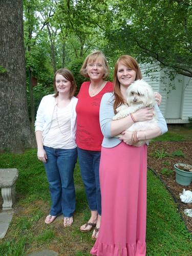 20120513-lauren's-grandma-mother's-day-025 | by kelstew