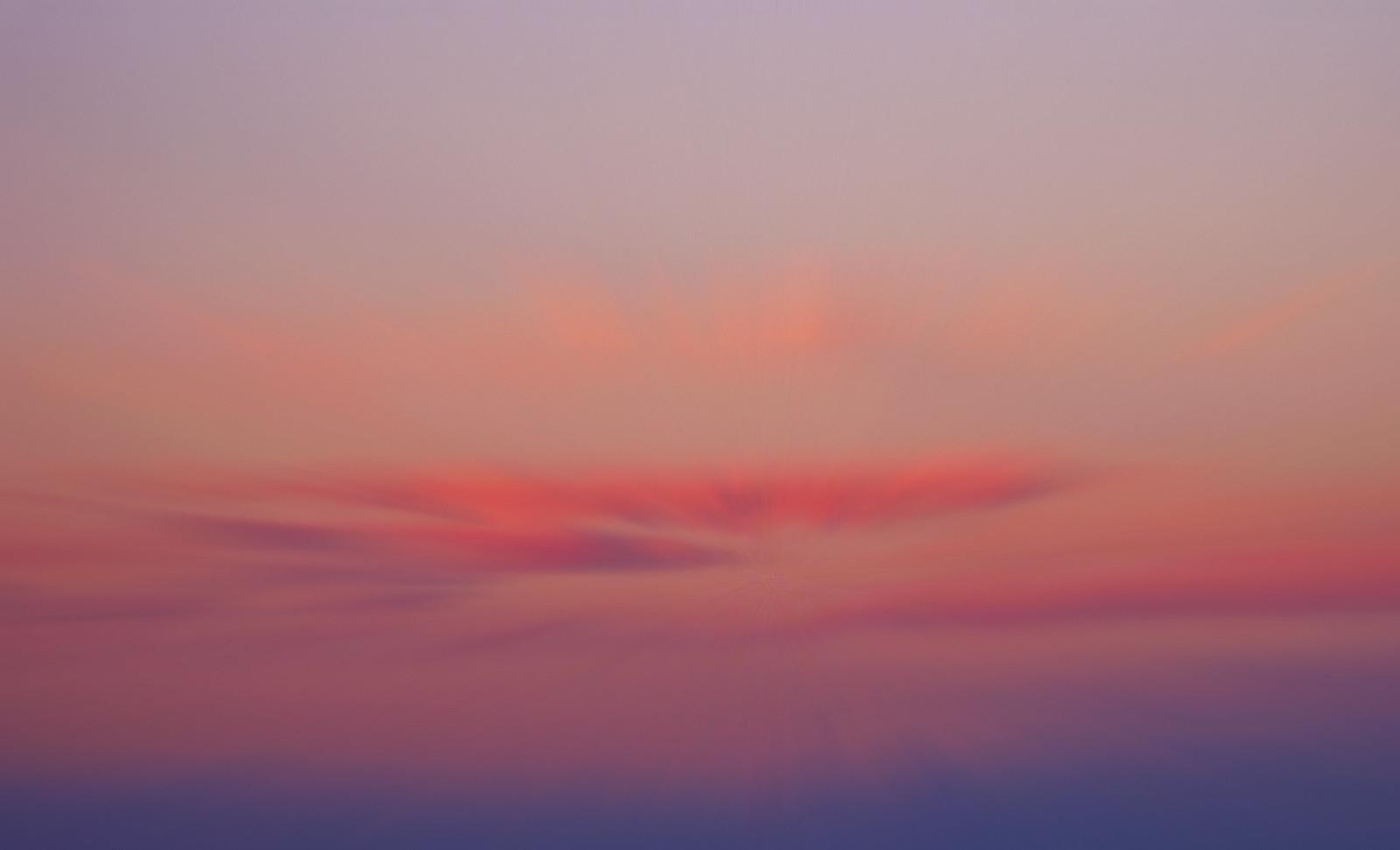 cielo 01