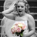Jen & Kevin's Wedding