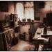 GTK Studio, Norfolk, U.K.