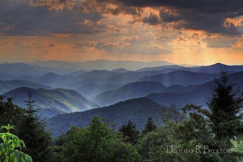 "sunset usa canon landscape nc colorful mark ridge 5d rays sunrays ii"" 2012 ""blue parkway"" thegalaxy ""canon ""north carolina"" mygearandme mygearandmepremium mygearandmebronze mygearandmesilver mygearandmegold mygearandmeplatinum 24mm105mm"" rememberthatmomentlevel4 rememberthatmomentlevel1 flickrsfinestimages1 flickrsfinestimages2 rememberthatmomentlevel2 rememberthatmomentlevel3 rememberthatmomentlevel7 rememberthatmomentlevel9 rememberthatmomentlevel5 rememberthatmomentlevel6 rememberthatmomentlevel8 rememberthatmomentlevel10 vigilantphotographersunite vpu2 vpu3 vpu4 vpu5 vpu6 vpu7 vpu8 vpu9 vpu10 photographyforrecreationclassic infinitexposure"