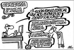 bancos_forges2