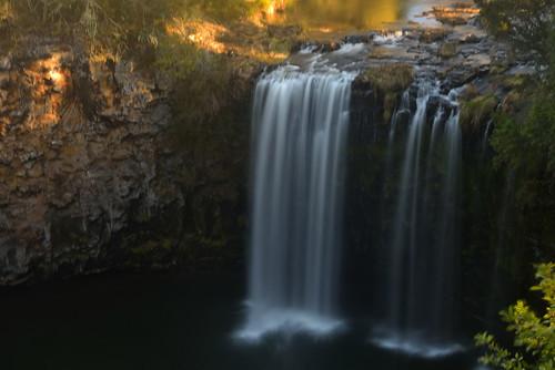 newengland australia newsouthwales dorrigo waterfallway nikond750