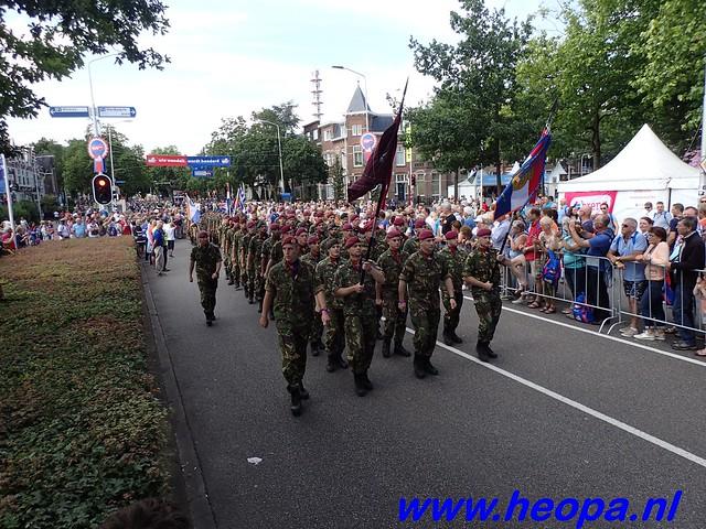 17-07-2016 Nijmegen A (21)