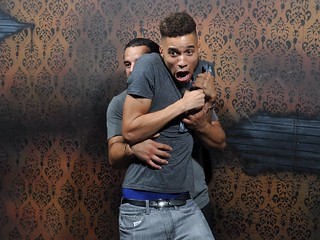 17 | by Nightmares Fear Factory