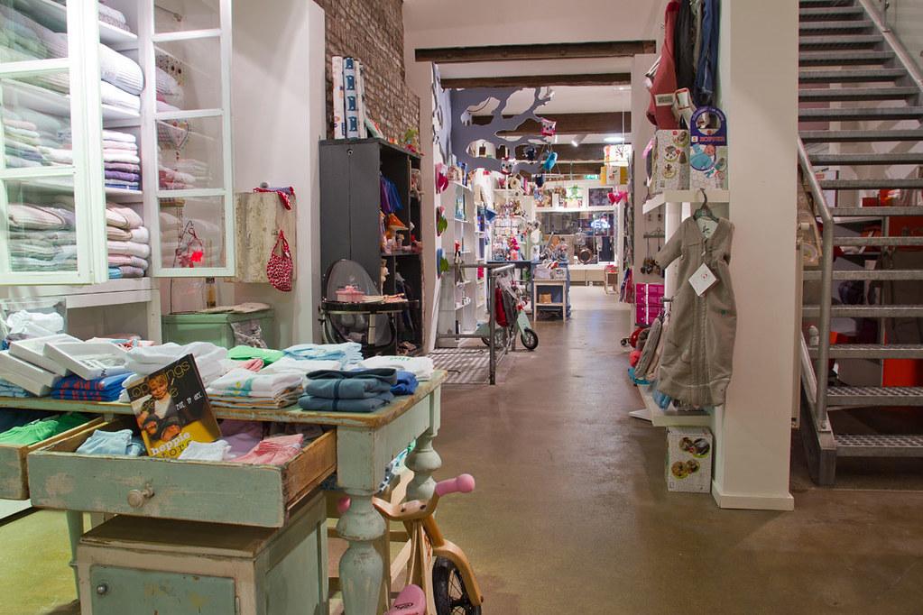 Zwangerschapskleding Maastricht.Heppie Store Rechtstraat 31 Maastricht Wyck Voor Meer Info Flickr