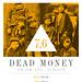 Dead Money - SMaSH IPA: Simcoe