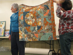 Quilt Retreat Spring '12-26