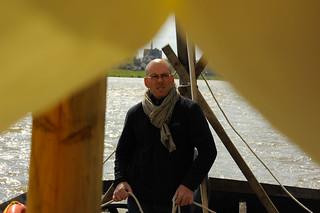 vincent-a-la-barre | by Marins du port de Chambord - asso