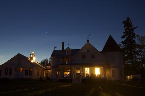 house maine bluehour stonington