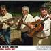 La víspera, OCTAVA DEL CORPUS 2012 = VALVERDE DE LOS ARROYOS