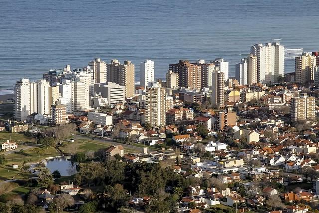 @ Miramar, Buenos Aires, Argentina