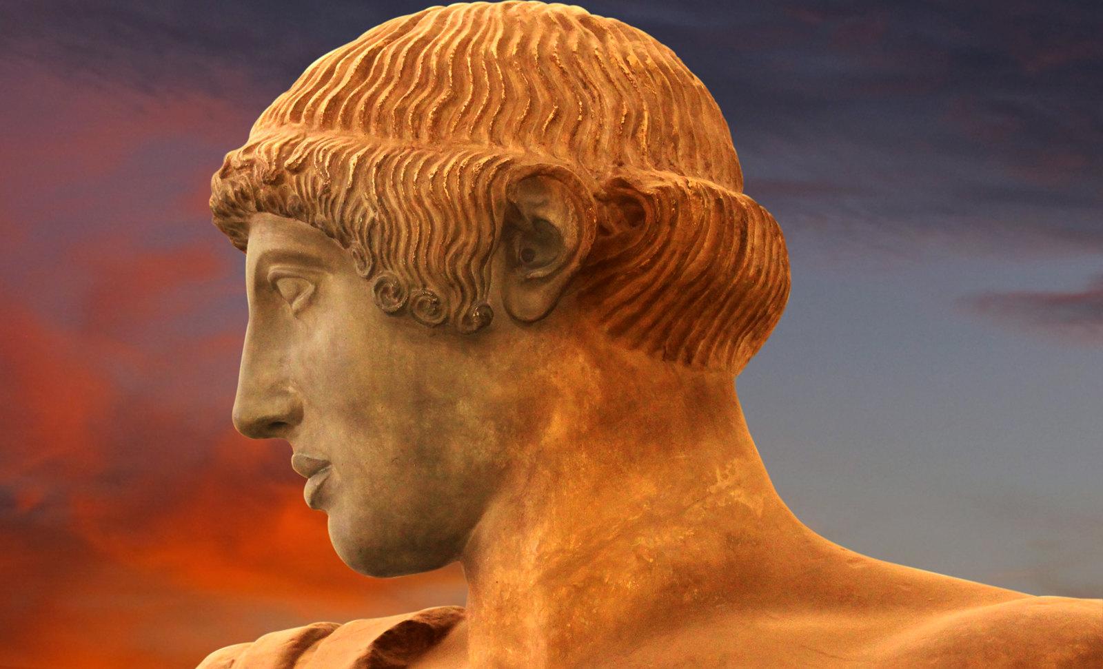 Greco Romano14