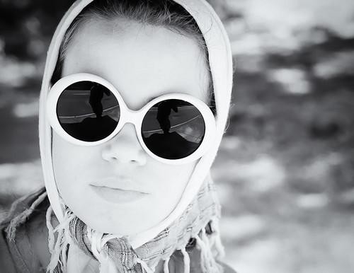 summer people urban sun sunglasses person glasses downtown cityscape stranger heat protrait