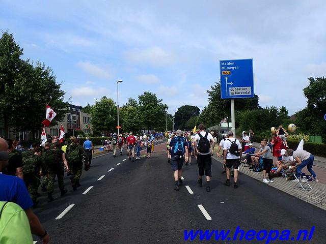 2016-07-22   4e     dag Nijmegen      40 Km   (133)