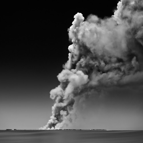 fineart egmontkey jaspcphotography 2016 florida ftdesoto beach digital tampabay landscapes bw afnikkor50mmf18d clouds nikond750 fire