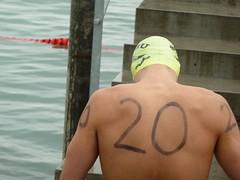 Open Water 2011