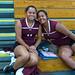 Varsity Volleyball vs Oswego
