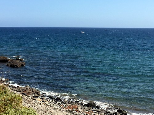 Gran Canaria - Meloneras Beach | by elsua
