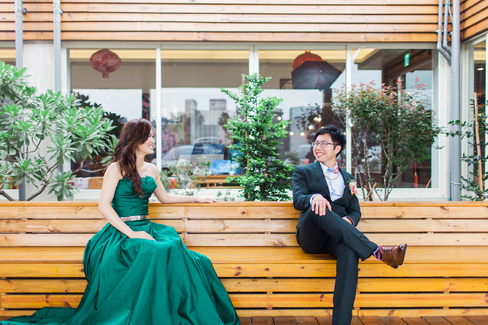 Wedding-331