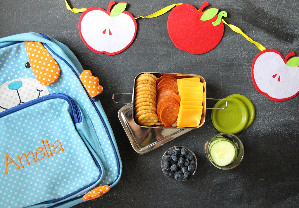 Image result for lunch time snacks
