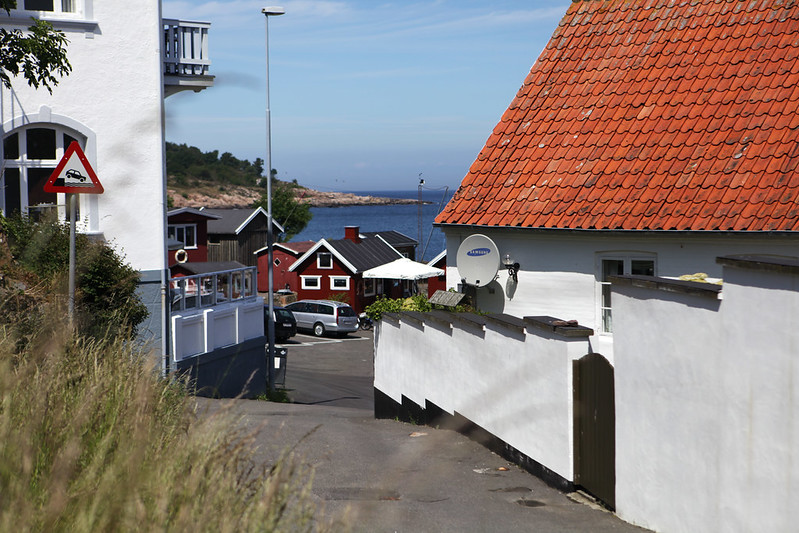 Bornholm / Allinge (DK)
