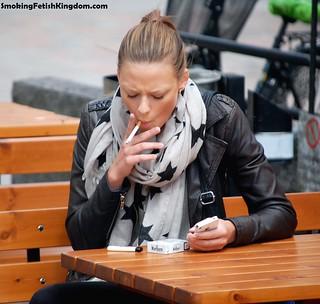 091@www.SmokingFetishKingdom.com | by patrice_jardin1