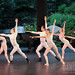 New York City Ballet MOVES - Opening Night - 7.29.12