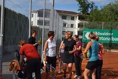 Frauentreffs 2014
