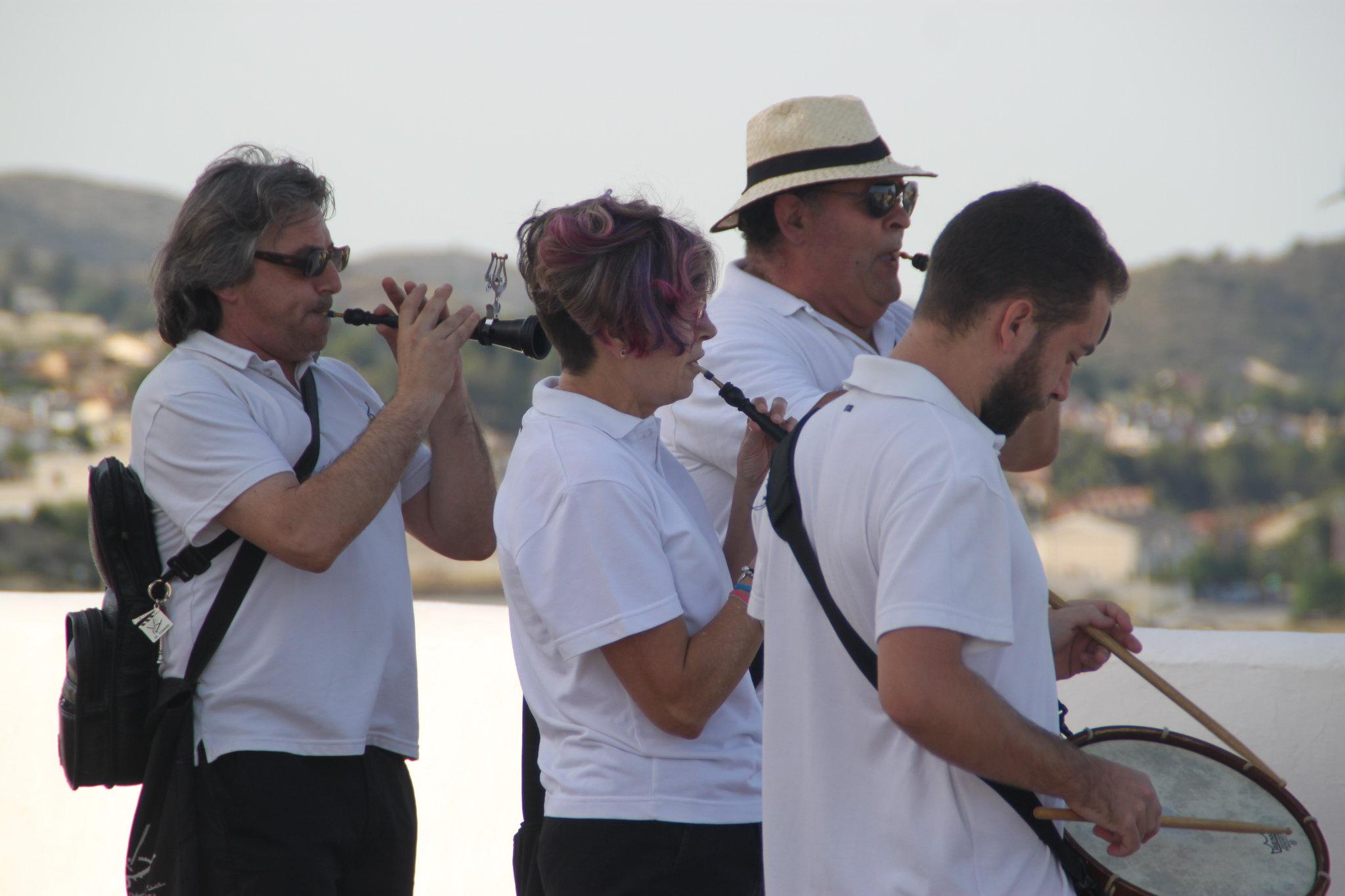 (2015-07-05) - Despertà (Colla El Terròs) - Javier Romero Ripoll (091)