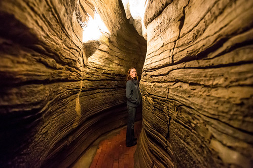 Howe Caverns - Howes Cave, NY - 2012, Apr - 02.jpg | by sebastien.barre