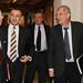 22/05/2012 - DeustoForum sigue con el ciclo sobre Bilbao-Bizkaia con una conferencia sobre los 125 años de la Cámara de Comercio