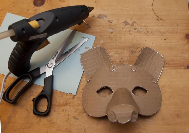 Simple Bear Mask (11)
