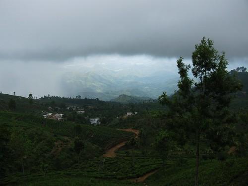 travel holiday asia sri lanka april srilanka ceylon 2012 img67031jpg