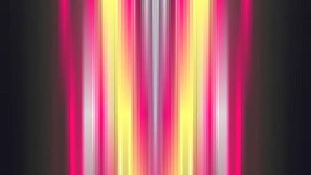 spectrum. puente #05