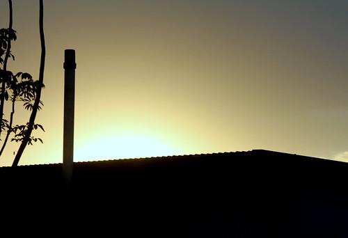sky sun nature dawn australia mezza colourfulsky urunga 2455