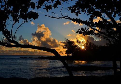 hawaiijune201232